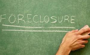 stop-foreclosure-austin